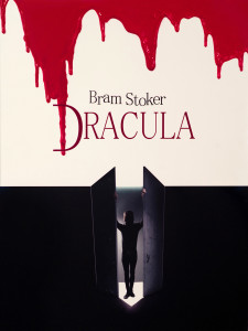book-cover-dracula-2
