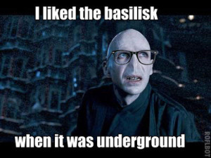 potter-comic-hipster-voldermort